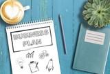 https://www.portail-autoentrepreneur.fr/media/CACHE/images/knowledgebase/business-plan-auto-entrepreneur/549a88721ea64137a23209c59a3018fd.jpg