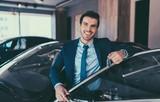 https://www.portail-autoentrepreneur.fr/media/CACHE/images/knowledgebase/chauffeur_VTC_auto_entrepreneur/b1969854f6f38a01cb7f466a3a6fc560.jpg