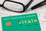 https://www.portail-autoentrepreneur.fr/media/CACHE/images/knowledgebase/couverture-arret-maladie/dc752f8c8241727f38c0ecf7528e90b6.jpg