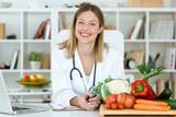 https://www.portail-autoentrepreneur.fr/media/CACHE/images/knowledgebase/dieteticien-nutritioniste/d3893a31deb16dc66d0d3e20002be2e2.jpg
