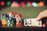 https://www.portail-autoentrepreneur.fr/media/CACHE/images/knowledgebase/joueur-poker-auto-entrepreneur/c0341d6b761144cbc24dc14f37fa8671.jpeg
