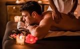 https://www.portail-autoentrepreneur.fr/media/CACHE/images/knowledgebase/massage-bien-etre-auto-entreprise_sYNp6Mi/a4d4bf755b8dcf78b112df7d3c7a9c8d.jpg