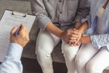 https://www.portail-autoentrepreneur.fr/media/CACHE/images/knowledgebase/sexotherapeute-auto-entrepreneur/dd645f4510988e02d89192659e1761cb.jpg
