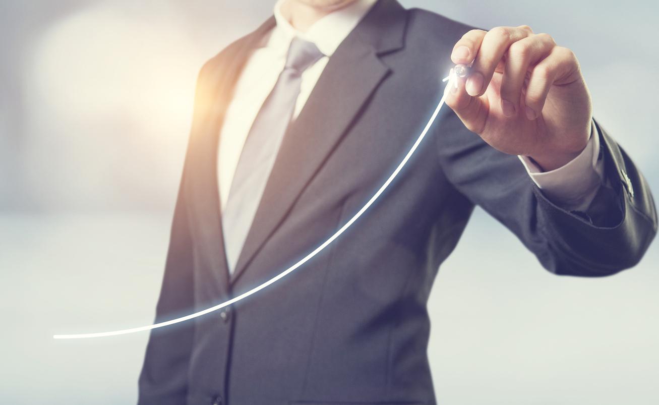 Auto entrepreneurs doublement du plafond pour les chiffres d affaires - Depassement plafond auto entrepreneur ...