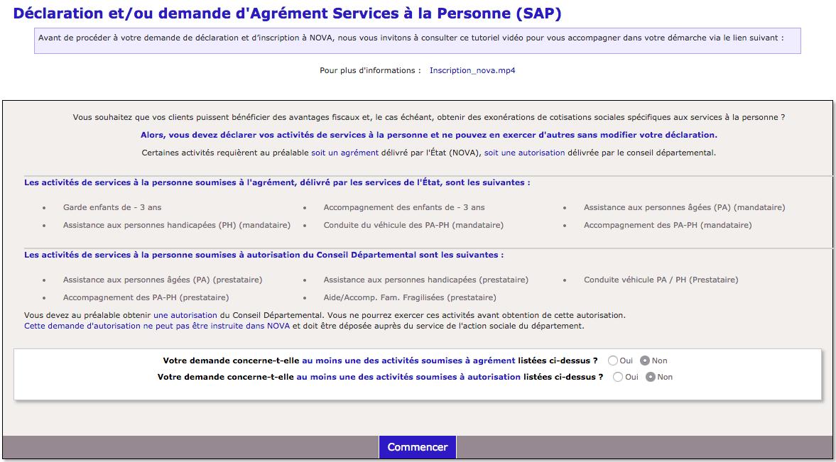 declaration-SAP1