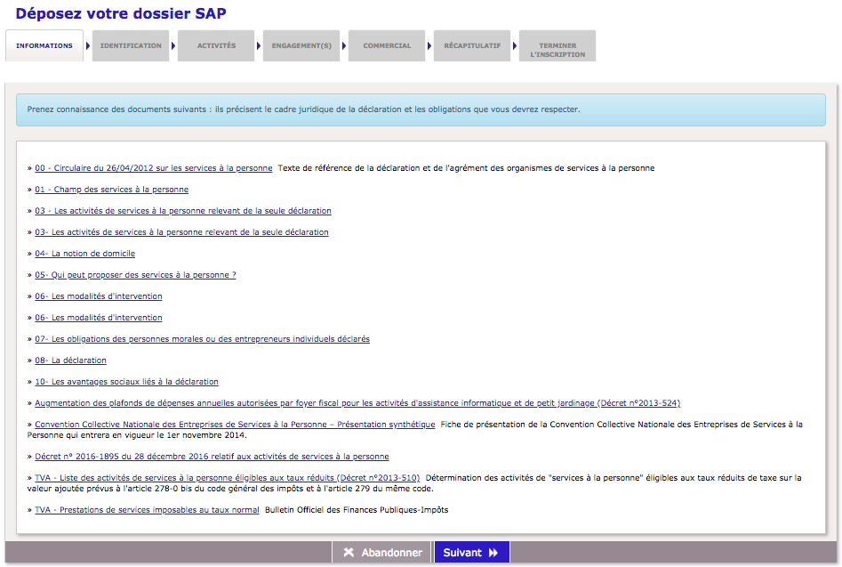 declaration-SAP-nova2