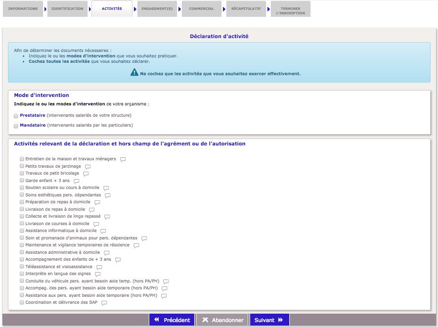 declaration-SAP-nova4