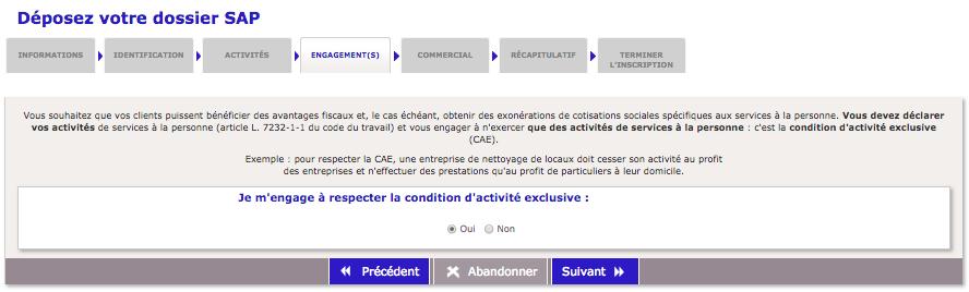 declaration-SAP-nova5