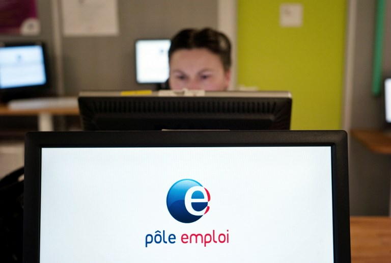 /media/knowledgebase/actualisation-pole-emploi-are-auto-entrepreneur.jpg