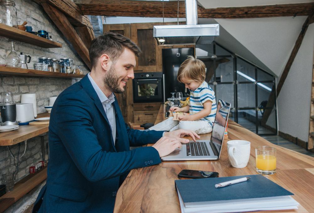 auto entrepreneur quelle couverture sociale en 2020